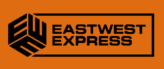 East West Express